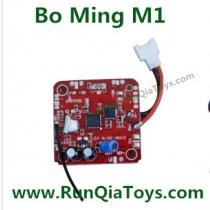 bo ming M1 pcb board