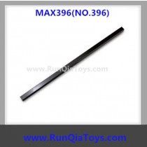 max396 quad-copter Carbon steel pipe