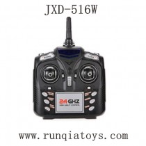 JXD 516W Dron Parts-Transmitter