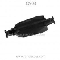 XINLEHONG Q903 Parts-Car Chassis