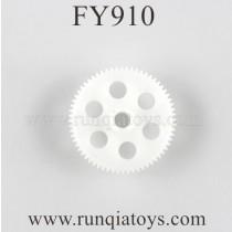 FAYEE FY910 Drone Gear