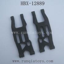 HBX 12889 Truck Parts Suspension Arms