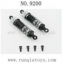PXToys 9200 Parts-Shock Absorber