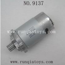 XINLEHONG TOYS 9137 Parts-Motor kit