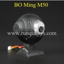 BO MING M50 Drone WIFI Camera