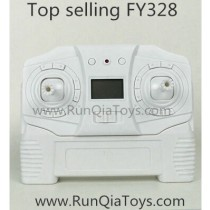 top selling fy328 quadcopter transmitter
