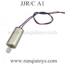 JJRC A1 drone Motor A