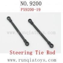 PXToys 9200 Parts-Steering Tie Rod