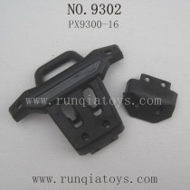 PXToys 9302 Parts Anti Collision Frame