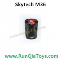 skytech m36 helicopter balance box