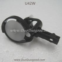Udir/c U42W fpv Drone gear box