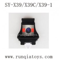 Song Yang Toys X39 Parts Phone holder X39-16