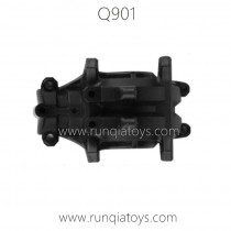 XINLEHONG Q901 Parts-Front Gear Box Cover