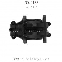 XINLEHONG 9138 Parts-Front Gear Box Cover