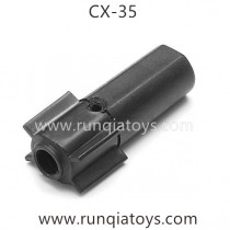 Cxhobby CX-35 Drone Plastic Pipe