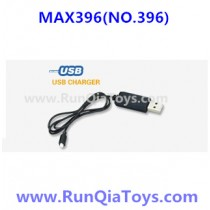 max396 quadcopter charger
