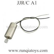 JJRC A1 drone Motor B