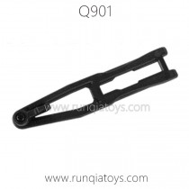 XINLEHONG Q901 Parts-Battery Cover