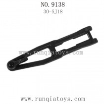 XINLEHONG 9138 Parts-Battery Cover