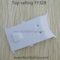 fy328 rc drone battery cover