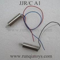 JJRC A1 drone Motor AB