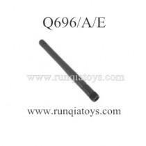 WLToys Q696 Drone Atenna