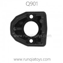 XINLEHONG Q901 Parts-Rear Gear Box Cover