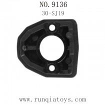 XINLEHONG TOYS 9136 Parts-Motor Fasteners