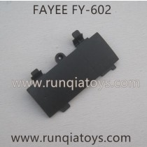 FAYEE FY602 Quadcopter Battery Cover
