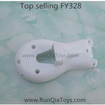 top selling fy328 top cover for motor