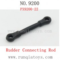 PXToys 9200 Parts-Servo Connecting Rod
