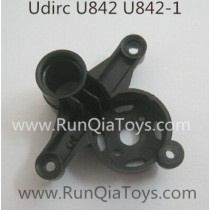 Udir U842 rc drone Gear box