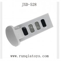 JXD 528 Drone Parts-Original Battery