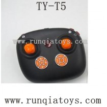 TYH Model TY-T5 Parts-Transmitter
