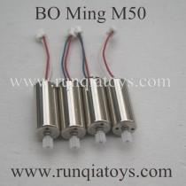 BO MING M50 Drone Motor