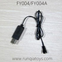 FAYEE FY004A Parts USB Charger