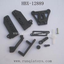 HBX 12889 Parts Braces 12702