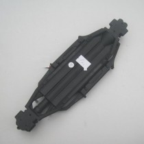 HBX 12813 survivor MT parts- bottom board