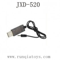 JXD 520 Drone USB Charger
