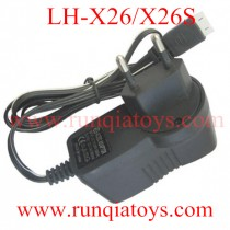 Lead Honor LH-X26 Drone Charger