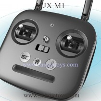 MJX M1 Brushless Drone Transmitter