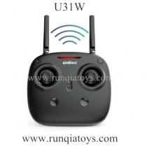Udirc Navigator U31 Drone Transmitter