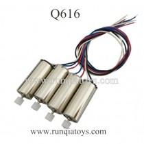 WLToys Q616 drone Motor