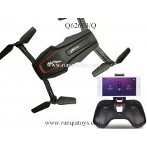 WLToys Q626 Drone
