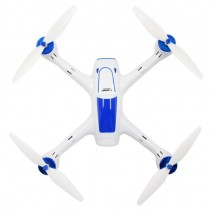 Remote control quadcopter with camera kits XBM-55