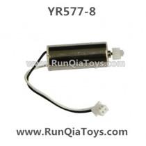 yrtoys yr577-8 quadcopter motor a