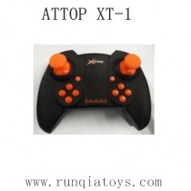 ATTOP XT-1 Drone Parts-Transmitter