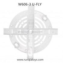 HUAJUN W606-3 Quadcopter Main Frame