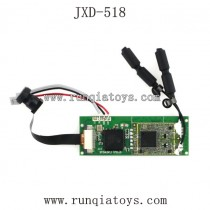 JXD 518 Parts-WIFI Camera Board