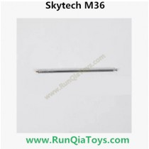 skytech m36 helicopter parts antenna